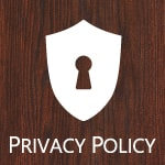 PRIVACY&POLICY